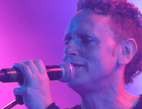 The 7 Best Martin Gore Songs of Depeche Mode