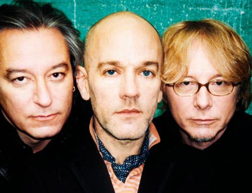"Ep. 037 – R.E.M. – ""Beat A Drum"""