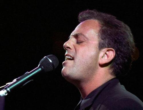 "Ep. 038 – Billy Joel – ""The Great Suburban Showdown"""