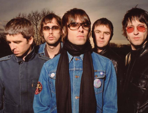 "Ep. 042 – Oasis – ""Roll It Over"""