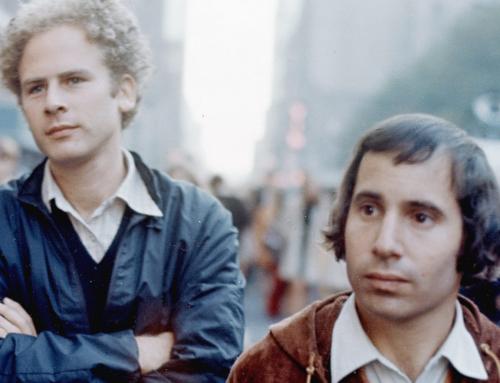 "Ep. 048 – Simon & Garfunkel – ""You Don't Know Where Your Interest Lies"""