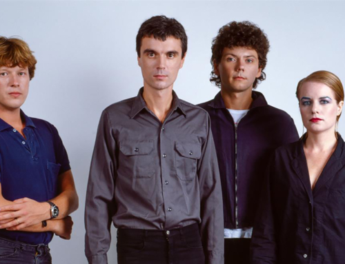 "Ep. 052 – Talking Heads – ""City Of Dreams"""